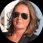 Nathalie Brasschaat Travel | Luxe Safari
